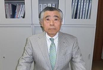 藤井 康生